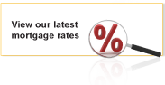 View our latest mortgage rates