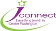 Jconnect.org