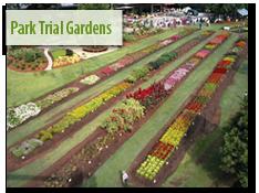 Park Trial Gardens