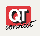 QT Connect