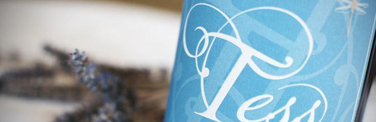 HP photo wine 2 Tess Winery Offer