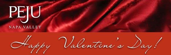 Valentines header 2 Peju Update