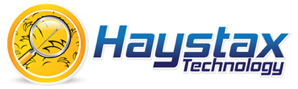 Haystax Technology