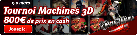 Onlinebingo.eu recevez un super bonus de bingo de 20€ GRATUITS au tournoi